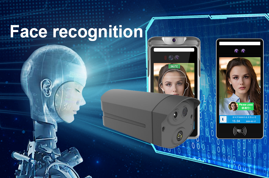 What is Face Recognition Technology?