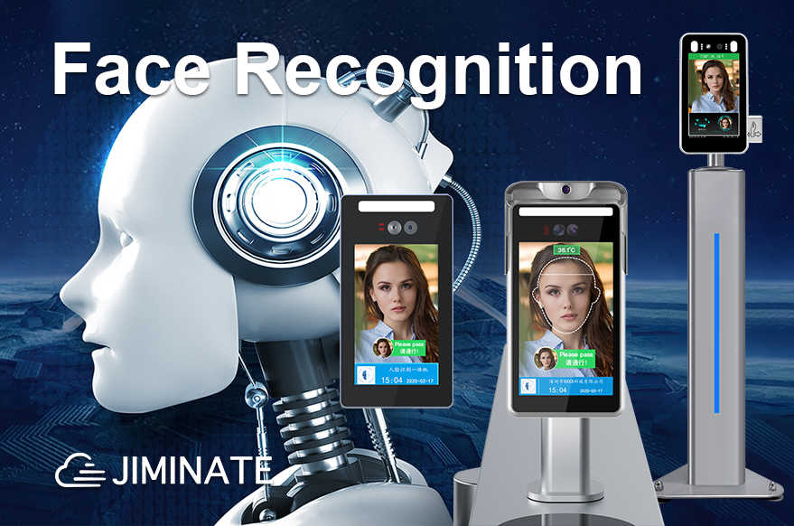 Human Face Recognition