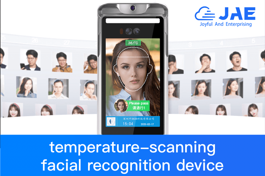 Facial recognition systems launched in all metro stations across central China's Zhengzhou